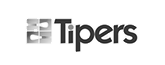 tipers_logo